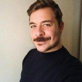 Mattia Caracciolo
