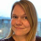 Liisa Halttunen