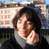 Sabine Saran