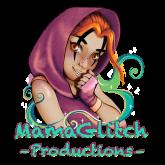 Mrs. Mama Glitch