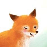 Wen Sylvestre