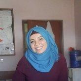 Yasa Alwaaly
