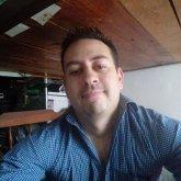 Juan Jose Gil