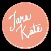 Tara Kate
