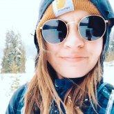 Amanda Enneking