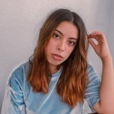 Elizabeth Labra