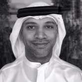Jaber Alhaddad