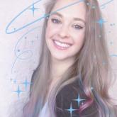 Erin Kate Archer