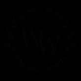 Wanalee Woods
