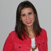 Carolina Cooper