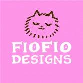 FioFio Designs