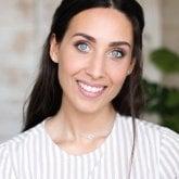 Altea Alessandroni - Artist and Designer teacher on Skillshare