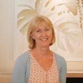 Jane Skirrow