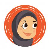Maha Moustafa