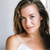 Laura Lieben