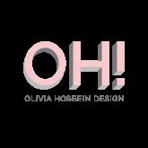 Olivia Hosbein