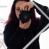Valeria Caracciolo
