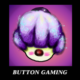 Button Gaming Missy