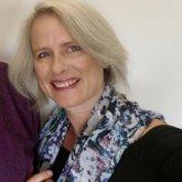 Lise Holt