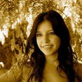 Valerie Velazquez