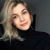 Ioana Teodoroiu