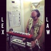Lex Law