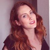 Tara Lyman-Dobson