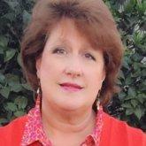 Cyndi Snyder