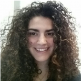 Morisa Manzella