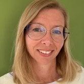 Sabine Viester