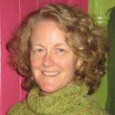Patricia Harper