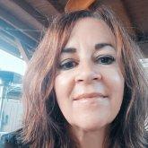 Wendy Butcher
