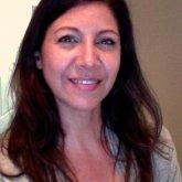 Donna Morano