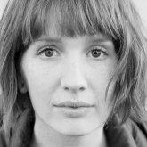 Jena Buckwell