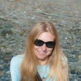 Ania Archer
