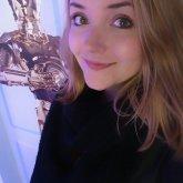 Alexandra Gross