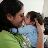 Shilpa Karra