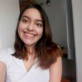 Claudia Becerra