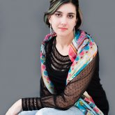 Stephanie Azran