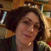Susie Kosko