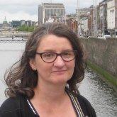 Sara Eckel - Author  teacher on Skillshare