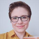 Bianca Heidgen - arts & elch