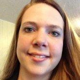 Heather Foster