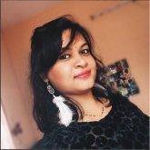 Komal Chowdhary