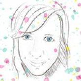 Kristen Thorley
