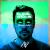 Samuel Leedam profile image