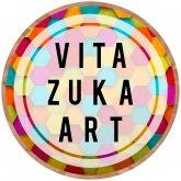 Vita Zuka