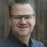 Dave Gerhart