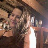 Terri Brodhagen