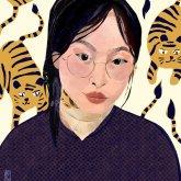 Elizabeth Lai